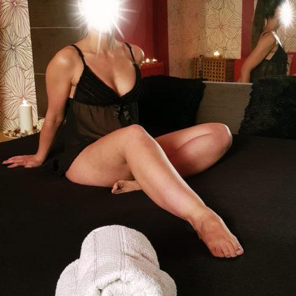 Maserka 1 eroticke masaze 000001