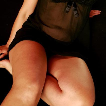 Maserka 1 eroticke masaze 000002